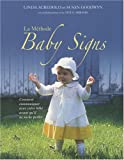 51O%2BdiiCtML. SL160  Baby Signs Reviews