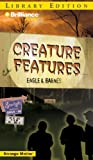 Creature Features (Strange Matter� Series)