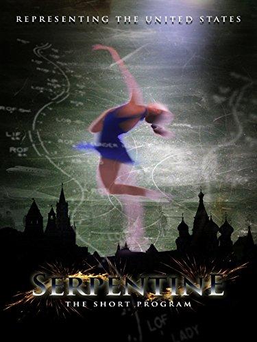 Serpentine: The Short Program