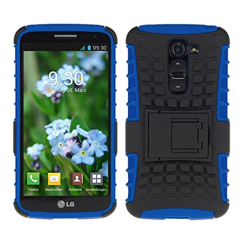 kwmobile-hybrid-case-with-stand-for-lg-g2-mini-in-blue-black