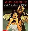 Midi-Minuit Fantastique - l'Int�grale, Vol. 1