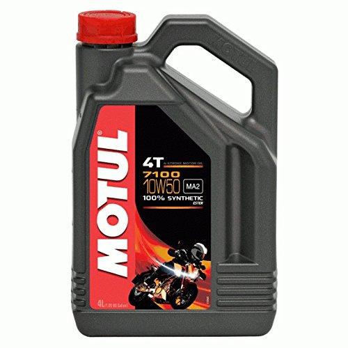 Olio-Motul-7100-10w50-4t-4l