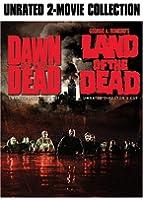 Dawn of the Dead [Import USA Zone 1]