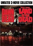 Dawn of the Dead [DVD] [Region 1] [US Import] [NTSC]