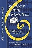 Elliott Wave Principle: Key to Market Behavior
