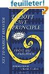 Elliott Wave Principle: Key to Market...