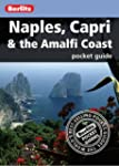 Berlitz: Naples, Capri & The Amalfi C...