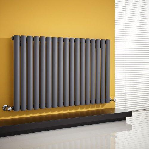 hudson-reed-drah055-radiatore-termoarredo-aruba-design-orizzontale-in-acciaio-grigio-antracite-635-x