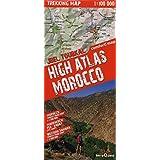 Morocco & High Atlas lam. terraQuest