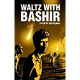"Waltz with Bashir (Limited Edition)von ""Ari Folman"""