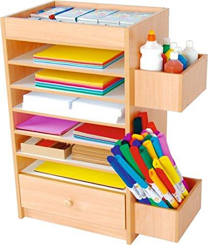 Schrank für Schulartikel online kaufen