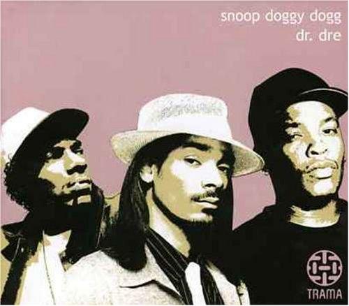 Snoop Doggy Dogg - The Chronic - Zortam Music