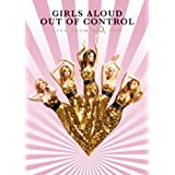 Girls Aloud - Out Of Control Live From The O� [DVD] [2009]by Girls Aloud