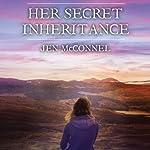 Her Secret Inheritance | Jen McConnel