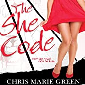 The She Code | [Chris Marie Green]