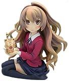 Taiga Aisaka Treasure Figure Collection