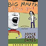 Big Mouth & Ugly Girl | Joyce Carol Oates