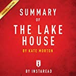 Summary of 'The Lake House' by Kate Morton: Includes Analysis |  Instaread