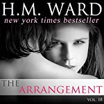 The Arrangement 18: The Ferro Family, Volume 18 | H.M. Ward