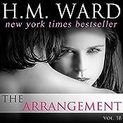 The Arrangement 18: The Ferro Family, Volume 18 | H.M. Ward