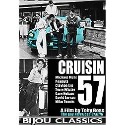Cruisin 57