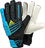 Adidas Response Graphic Repliqué Goalie Glove