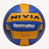 NIVIA VOLLY BALL