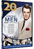 Leading Men Film Collection - 20 Movie Set