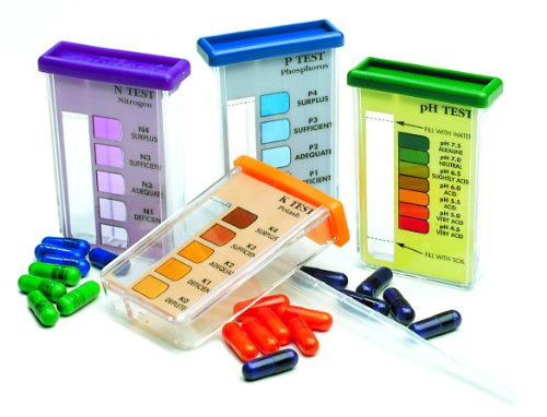 selfcontrol-lu-1601-d-40-kit-complet-maxi-pour-tester-la-qualite-de-la-terre-et-du-sol-ph-npk-10-tes
