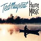 Hunt Music