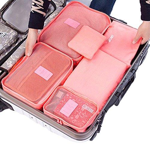 sztara-travel-organisatoren-essential-bags-in-bag-aufbewahrung-wasserdicht-nylon-kordelzug-dry-bag-k