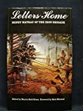 img - for Letters Home: Henry Matrau of the Iron Brigade annotated edition by Matrau, Henry (1993) Hardcover book / textbook / text book