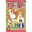 Love so life Vol.5