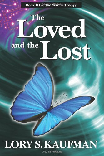The Loved and the Lost: 3 (The Verona Trilogy)