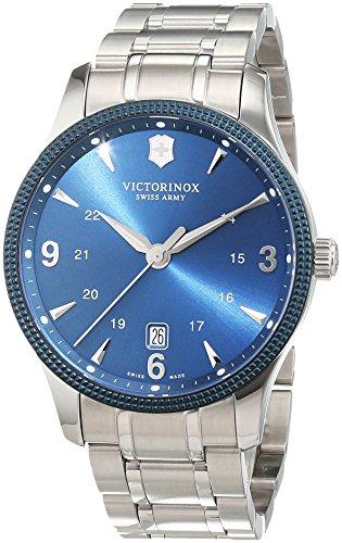 victorinox-swiss-army-ltext-orologio-da-polso-al-quarzo-in-acciaio-inox-2417111