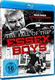 Image de The Fall of the Essex Boys