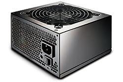 Cooler Master eXtreme Power Plus 700-Watt Power Supply (RS700-PCAAE3-US)