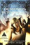 Demonios personales / Personal Demons (Spanish Edition)