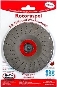 power garden hand tools power tool accessories abrasive wheels discs