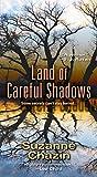 Land of Careful Shadows (A Jimmy Vega Mystery Book 1)