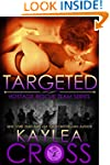 Targeted (Hostage Rescue Team Series...