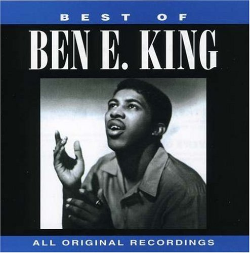 Ben E. King - What If Mozart Wrote,