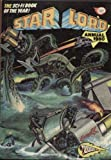 Starlord Annual 1980 (Star Lord)