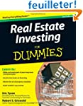 Real Estate Investing For Dummies�