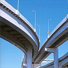 図解 首都高速の科学 建設技術から渋滞判定のしくみまで (ブルーバックス)