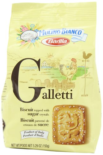 mulino-bianco-galletti-biscuits-529-ounce-boxes-pack-of-10