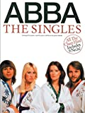 ABBA -- The Singles: Piano Vocal Chords