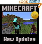 Minecraft: New Updates You Need to Kn...