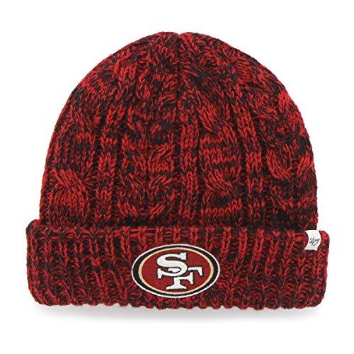 49ers Sweatbands, San Francisco 49ers Sweatbands, 49er Sweatbands