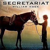Secretariat | [William Nack]